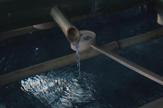 vízszerelés budapest
